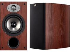 Polk Audio TSx220B Cherry Pair