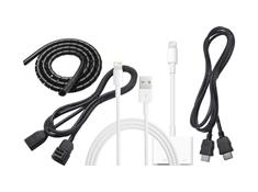Pioneer iPhone® 5 HDMI Connection Package