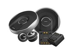 p108P6500CS F ford excursion audio radio, speaker, subwoofer, stereo  at soozxer.org
