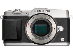 Olympus PEN E-P5 (no lens included)