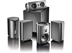 Home speakers FAQ