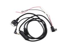 Metra iPod® Adapter for Pioneer