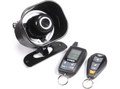 Car security FAQ