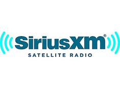 Satellite radio programming packages