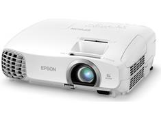 Epson PowerLite Home Cinema 2030