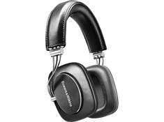 Bowers & Wilkins P7 headphones review