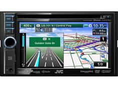 JVC KW-NT310 CAR NAVIGATION DRIVER FOR WINDOWS MAC