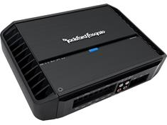 Review: Rockford Fosgate C.L.E.A.N. amplifier gain-setting system