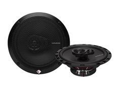 Hyundai Genesis Audio – Radio, Speaker, Subwoofer, Stereo on