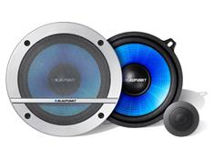 Blaupunkt Blue Magic CX 130
