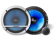 Blaupunkt Blue Magic CX 170