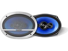 Blaupunkt Blue Magic QL 690