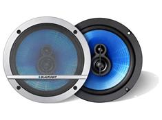 Blaupunkt Blue Magic TL 160