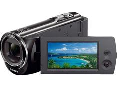 Sony HDR-CX290