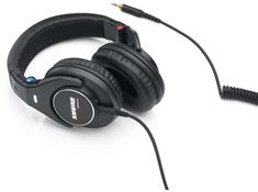 Shure Monitoring Headphone
