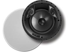 Polk Audio 80 F/X LS Pair