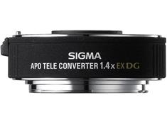 Sigma Photo 1.4X Teleconverter