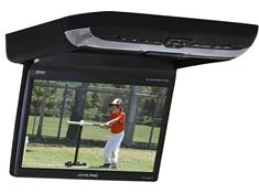 Overhead & Universal Screens