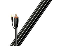 Subwoofer Cables