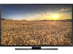 "55"" Samsung 4K Ultra HD TV, now just $1,000"