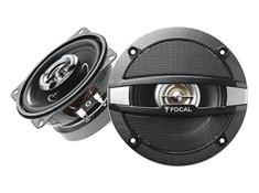 Focal Performance R-100C
