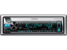 Kenwood KMR-D558BT