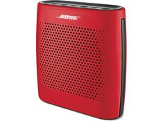 Save 10% on Bose® SoundLink® Color <em>Bluetooth®</em> speakers