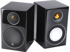 Monitor Audio Radius 90 Piano Black pr