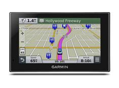 garmin n vi 2589lmt vs garmin n vi 2789lmt rh crutchfield com garmin nuvi 255w manual free garmin nuvi 255w manual pdf
