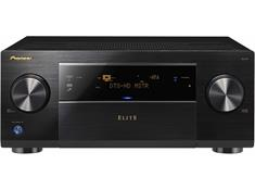 Home theater receivers FAQ