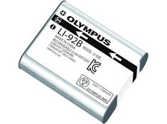 Olympus LI-92B Rechargeable Li-Ion Battery