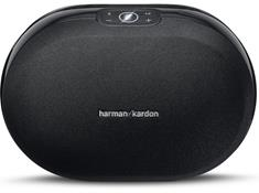 Harman Kardon Omni 20 multi-room audio powered speaker