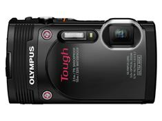 Olympus Tough Series TG-850