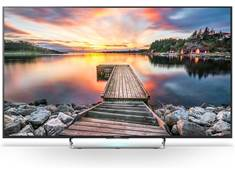 "Sony 65"" Smart 1080p LED TV — just $1299.99, through 2/6"