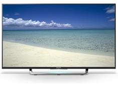 Eye-opening Sony 4K Ultra HD TVs, starting at just $799.99