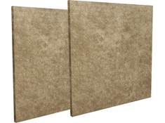 Acoustic Panels & Treatments