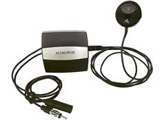 Bluetooth Car Adapters & Hands-free Kits