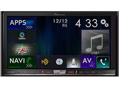 It's time to drive with a Pioneer car stereo! Big savings on select models