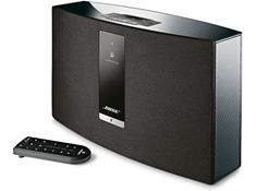 Bose SoundTouch 20 III wi-fi music system