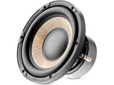 Focal Performance Sub P 20F