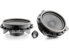 Focal IS 165TOY