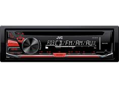 p105KDR370 F chevrolet uplander audio radio, speaker, subwoofer, stereo  at creativeand.co