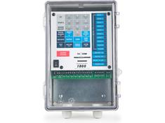 Sensaphone 1800 Professional Series Monitoring and Alarm