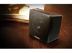 Klipsch Groove wireless speaker review