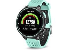Sport & GPS Watches