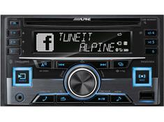 Car Audio, Video & GPS