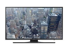 Samsung UN48J6400AG LED TV Driver UPDATE