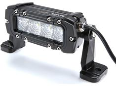 Exterior Car Lights