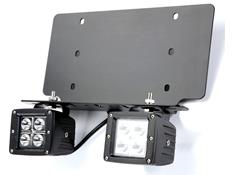 ATV & UTV Accessories and Lights
