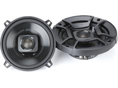 p107DB522 F 1 ford econoline audio radio, speaker, subwoofer, stereo  at crackthecode.co